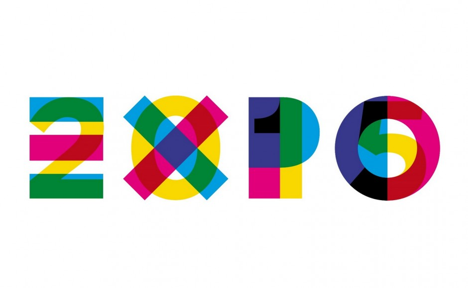 Benvenuti su Expo Days