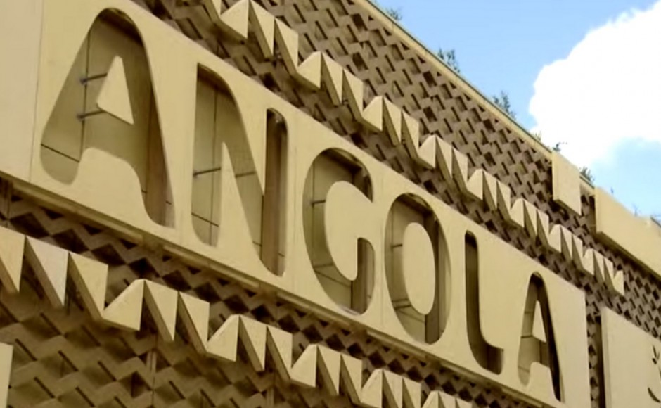 Angola: celebrate le donne e la semplicità