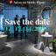 Milano – Salone del Mobile 2016