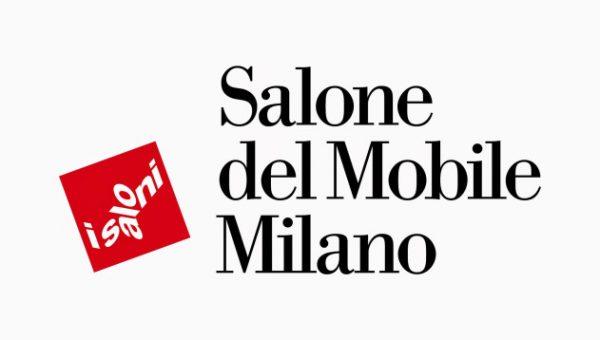 Evento importante per l'arredamento: salone internazionale del mobile
