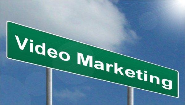 Sicuro che il video aziendale faccia a caso tuo?