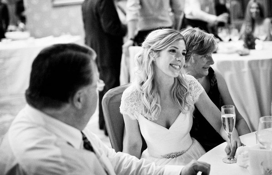 Come prepararsi ad una fiera sposi