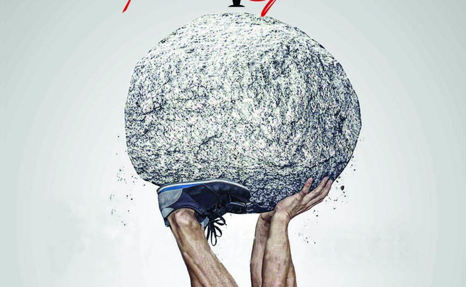 Lo sport è il tema della 14esima edizione della Fiera della Pietra di Bagnolo Piemonte