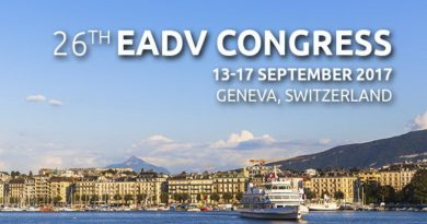European Academy of Dermatology and Venerology