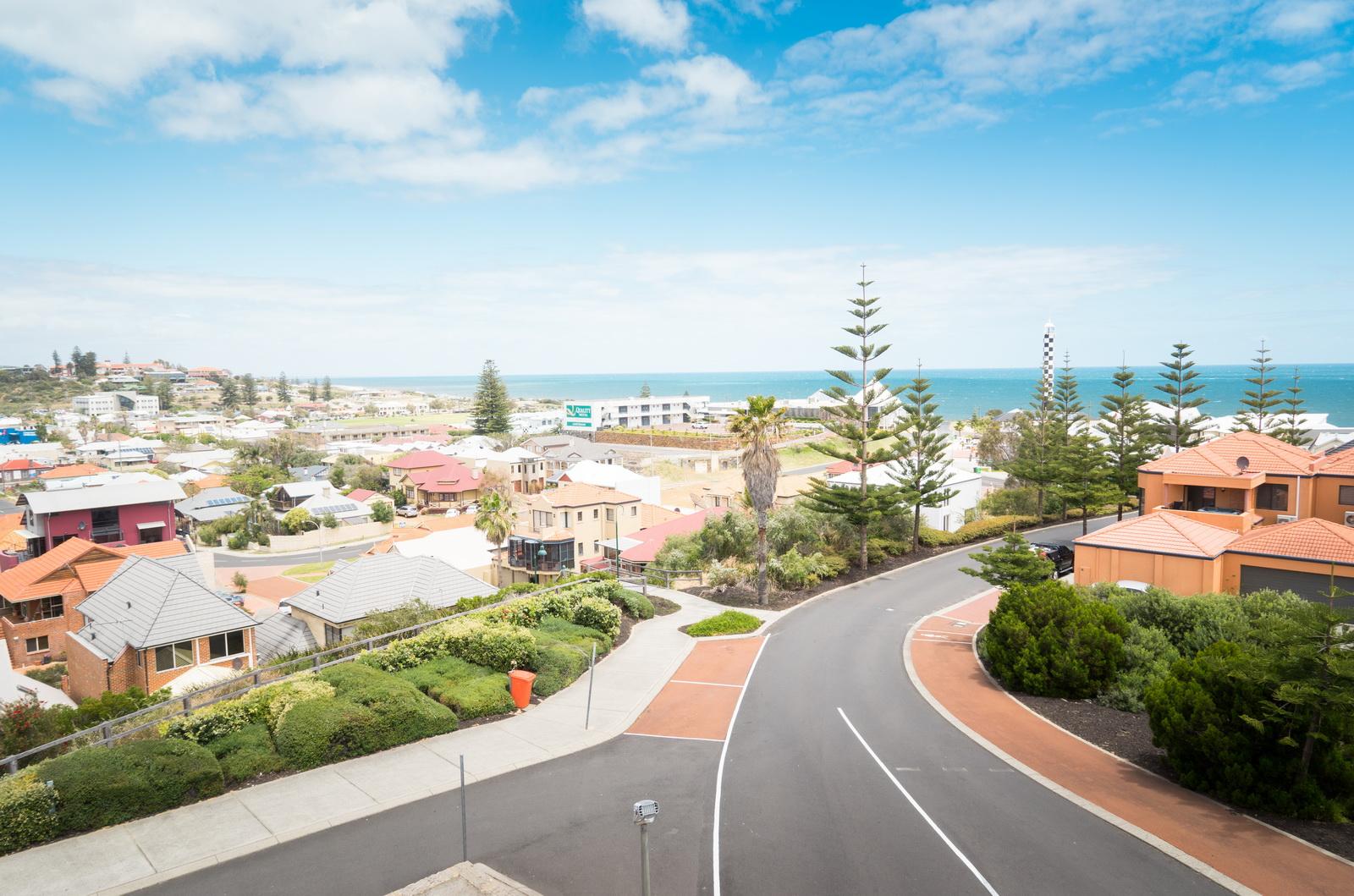 Adquirir la visa para visitar las ferias australianas más importantes