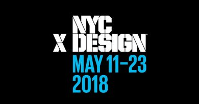 NYCxDesign
