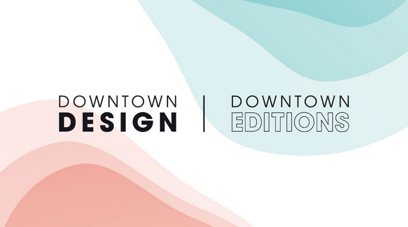 Downtown Design Week