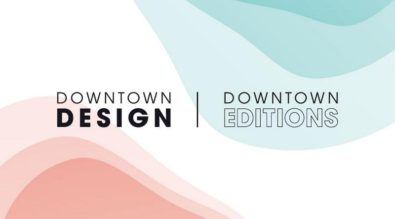 Downtown Design Week