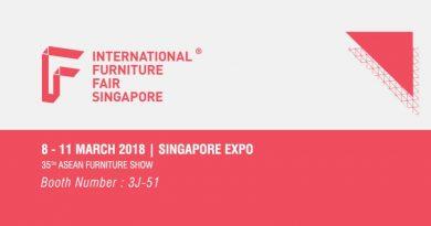 iffs singapore