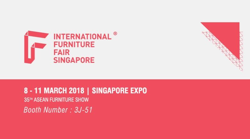 IFFS – Singapore
