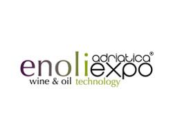 La quarta edizione di ENOLIEXPO alla Nuova Fiera del Levante