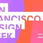 San Francisco Design Week