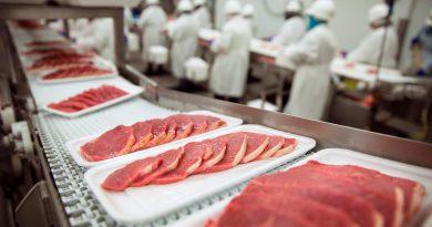 INNOVA FOOD TECH: nasce la fiera di riferimento per l'industria alimentare e delle bevande nel sud Italia.